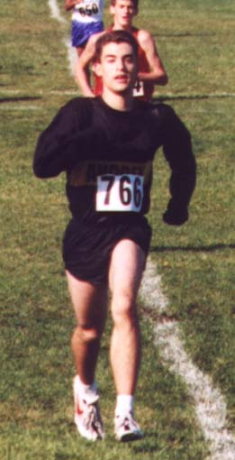 Andy Sova