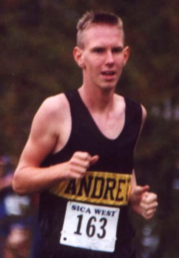 Ed Stoginski